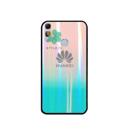 خرید قاب گوشی هواوی Huawei Honor 8C مدل Aurora