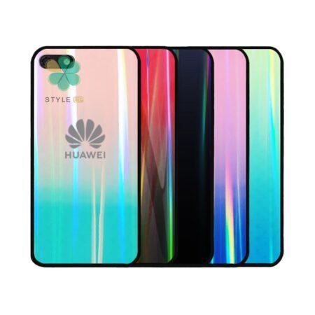 خرید قاب گوشی هواوی Huawei Y5 2018 / Y5 Prime 2018 مدل Aurora