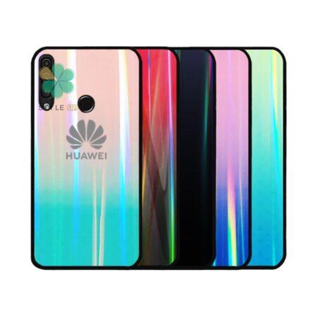 خرید قاب گوشی هواوی Huawei Y6p مدل Aurora