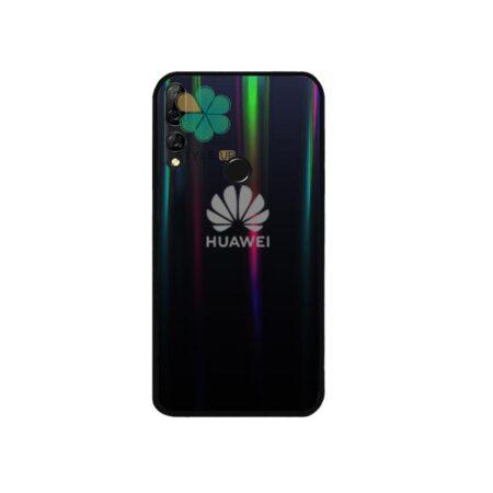 خرید قاب گوشی هواوی Huawei Y9 Prime 2019 مدل Aurora