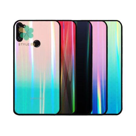 خرید قاب گوشی سامسونگ Samsung Galaxy A11 مدل Aurora