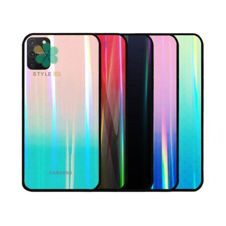 خرید قاب گوشی سامسونگ Samsung Galaxy S10 Lite مدل Aurora