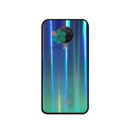 خرید قاب گوشی شیائومی Xiaomi Poco F2 Pro مدل Aurora