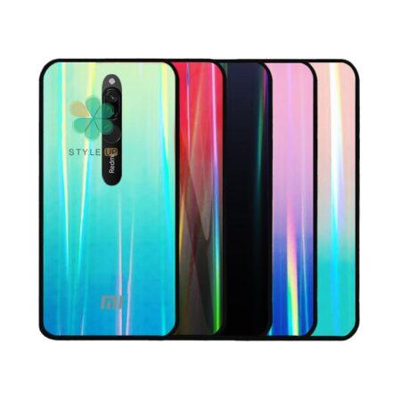 خرید قاب گوشی شیائومی Xiaomi Redmi 8 مدل Aurora