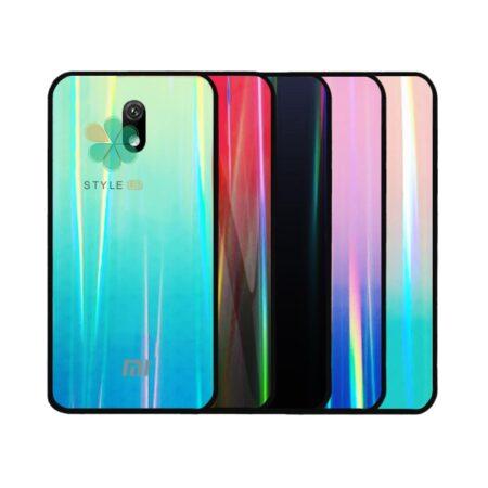 خرید قاب گوشی شیائومی Xiaomi Redmi 8A مدل Aurora