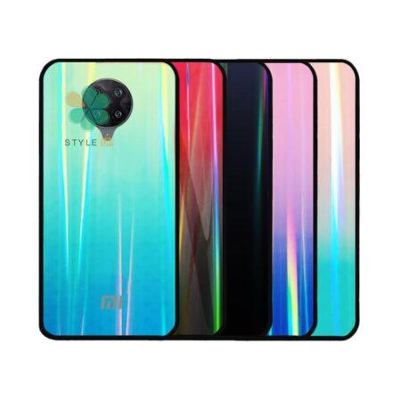 خرید قاب گوشی شیائومی Xiaomi Redmi K30 Pro مدل Aurora