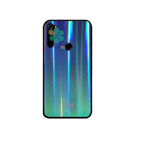 خرید قاب گوشی شیائومی Xiaomi Redmi Note 8 مدل Aurora