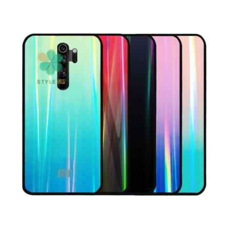 خرید قاب گوشی شیائومی Xiaomi Redmi Note 8 Pro مدل Aurora