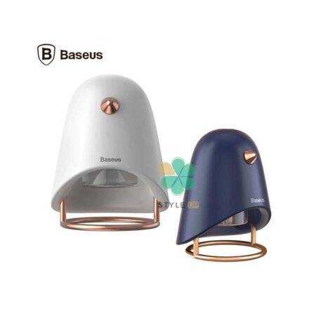 خرید حشره کش برقی بیسوس مدل Baseus ACMWF-YA02