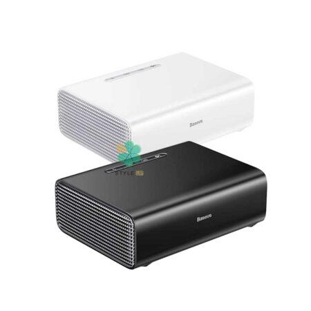 خرید کمپرسور و پمپ باد بیسوس مدل Baseus CRCQB01-01