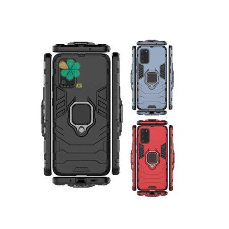 خرید قاب ضد ضربه گوشی سامسونگ Samsung Galaxy S20 FE 5G طرح بتمن