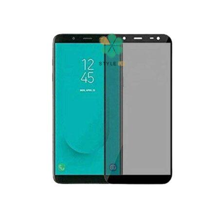 خرید گلس سرامیک پرایوسی گوشی سامسونگ Samsung Galaxy J6