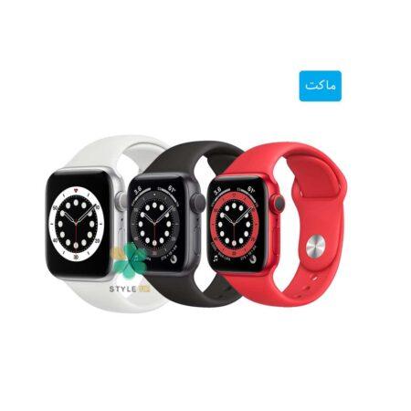 خرید ماکت ساعت هوشمند اپل واچ Apple Watch 5