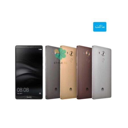 خرید ماکت گوشی موبایل هواوی Huawei Mate 8