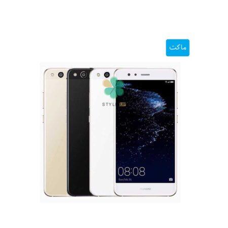 خرید ماکت گوشی موبایل هواوی Huawei P10 Lite