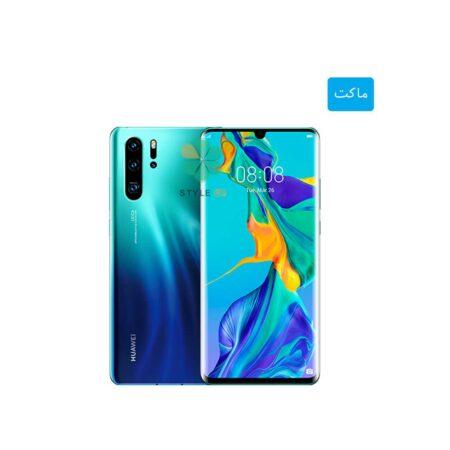 خرید ماکت گوشی موبایل هواوی Huawei P30 Pro