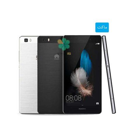 خرید ماکت گوشی موبایل هواوی Huawei P8 Lite