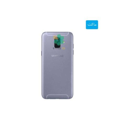 خرید ماکت گوشی موبایل سامسونگ Samsung Galaxy A6 2018