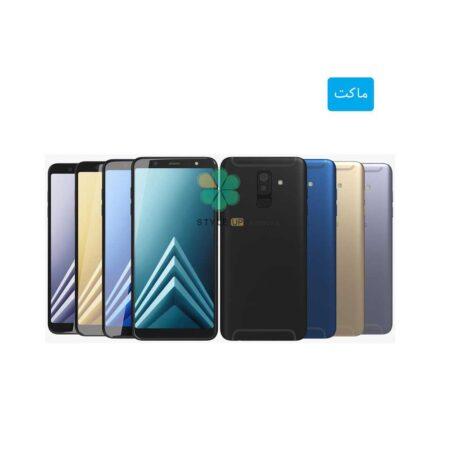 خرید ماکت گوشی موبایل سامسونگ Samsung Galaxy A6 Plus 2018