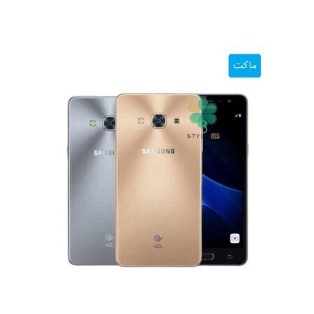 خرید ماکت گوشی موبایل سامسونگ Samsung Galaxy J3 Pro
