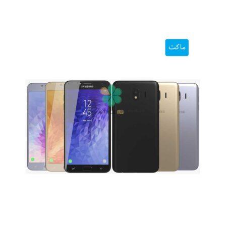خرید ماکت گوشی موبایل سامسونگ Samsung Galaxy J4