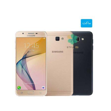 خرید ماکت گوشی موبایل سامسونگ Samsung Galaxy J5 Prime