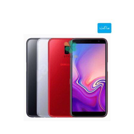 خرید ماکت گوشی موبایل سامسونگ Samsung Galaxy J6 Plus