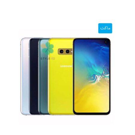 خرید ماکت گوشی موبایل سامسونگ Samsung Galaxy S10e