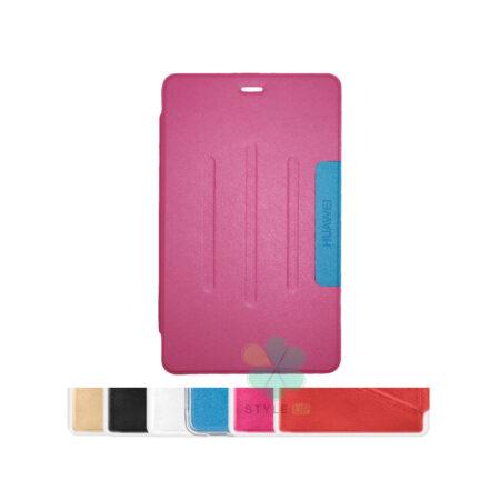 خرید کیف تبلت هواوی Huawei MediaPad X2 مدل Folio