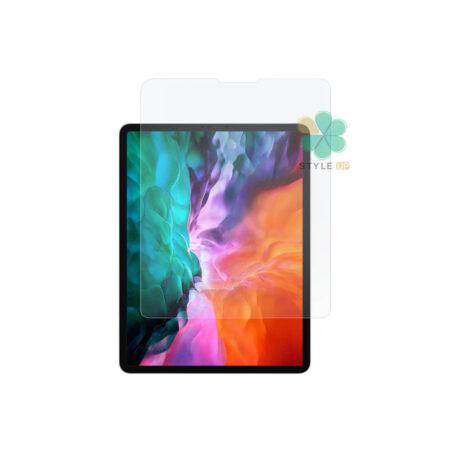 خرید محافظ صفحه گلس اپل آیپد Apple iPad Pro 11 2020