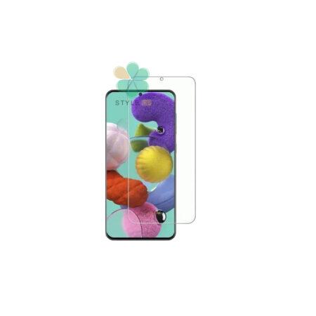 خرید محافظ صفحه گلس گوشی سامسونگ Samsung Galaxy F62