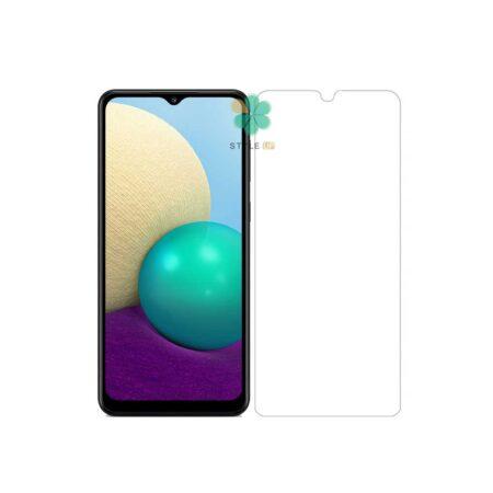 خرید محافظ صفحه گلس گوشی سامسونگ Samsung Galaxy M02