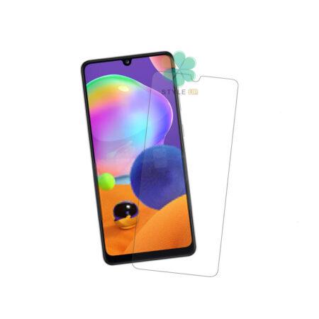 خرید محافظ صفحه گلس گوشی سامسونگ Samsung Galaxy M12