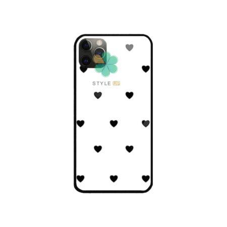 خرید قاب فانتزی گوشی اپل ایفون Apple iPhone 12 Pro طرح Heart