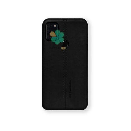 خرید کاور چرمی گوشی سامسونگ Samsung Galaxy A21s مدل K2