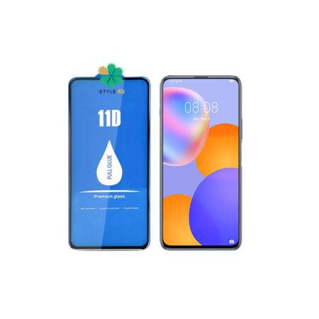 خرید گلس گوشی هواوی Huawei Y9a برند LANBI