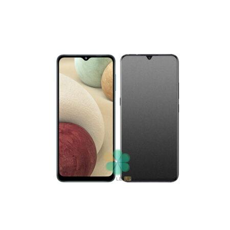 خرید محافظ صفحه گلس مات گوشی سامسونگ Samsung Galaxy A12