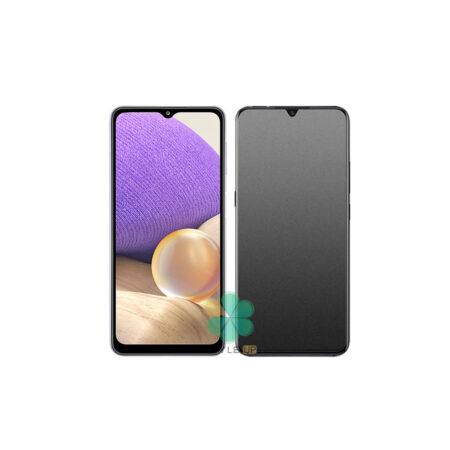خرید محافظ صفحه گلس مات گوشی سامسونگ Samsung Galaxy A32 5G