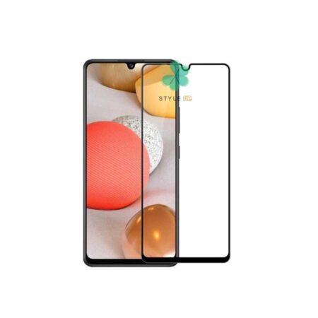 خرید گلس سرامیکی گوشی سامسونگ Samsung Galaxy A42 5G برند Mietubl