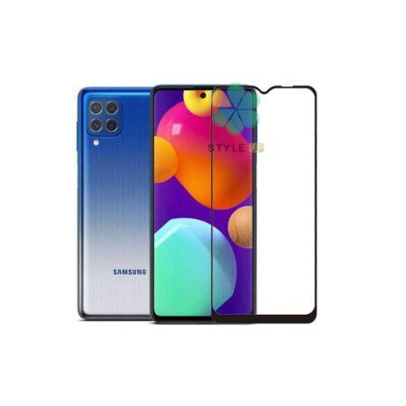 خرید گلس سرامیکی گوشی سامسونگ Samsung Galaxy M62 برند Mietubl