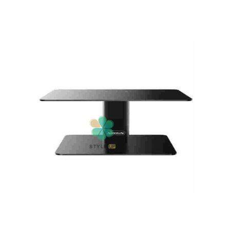 خرید پایه مانیتور نیلکین مدل Nillkin N6 Monitor Stand
