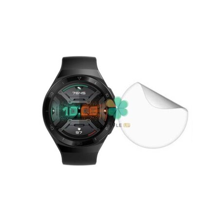 خرید محافظ صفحه نانو ساعت هوشمند هواوی Huawei Watch GT 2e