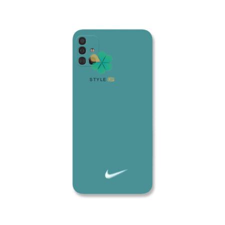 خرید قاب محافظ گوشی سامسونگ Samsung Galaxy A51 طرح Nike