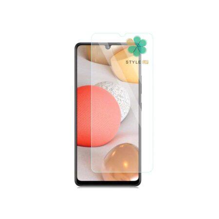 خرید گلس گوشی سامسونگ Samsung Galaxy A42 5G مدل No Frame Privacy