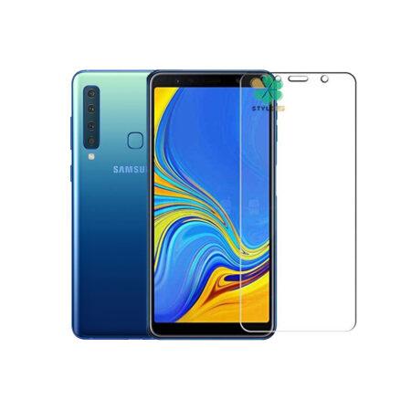 خرید گلس سرامیکی گوشی سامسونگ Galaxy A9 2018 مدل No Frame