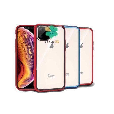 خرید قاب پشت شفاف گوشی ایفون Apple iPhone 11 Pro مدل Otterbox