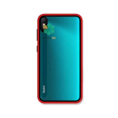 خرید قاب پشت شفاف گوشی شیائومی Xiaomi Redmi 9A مدل Otterbox