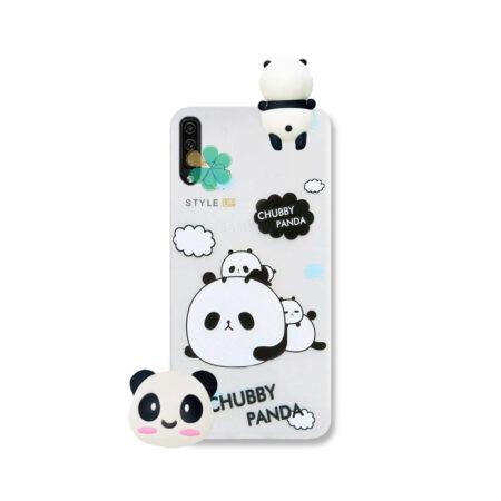 خرید قاب فانتزی گوشی سامسونگ Galaxy A30s / A50s مدل Panda