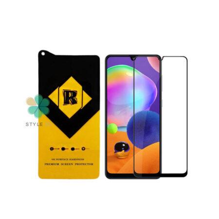 خرید گلس گوشی سامسونگ Samsung Galaxy M02s مدل Premium R
