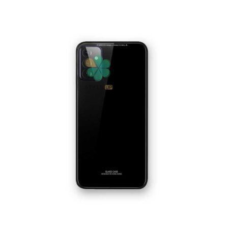 خرید قاب پشت گلس گوشی سامسونگ Samsung Galaxy A72 5G